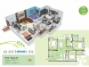 royal green ii floor plan1