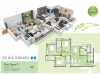 royal green ii floor plan2